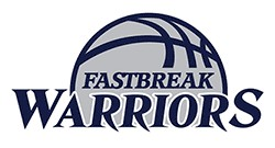 Dallas Fastbreak Warriors