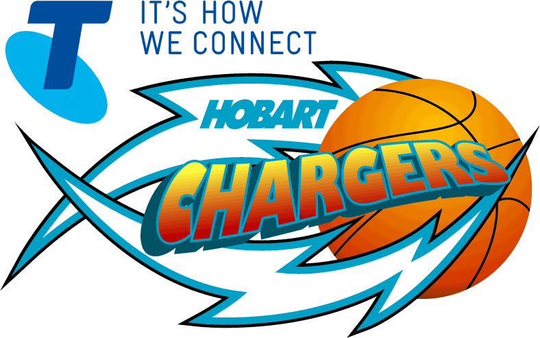 Hobart Chargers