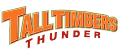 North-West Tall Timbers Thunder