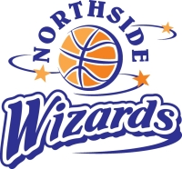 Northside Wizards