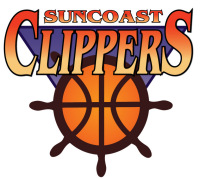 Maroochy Suncoast Clippers