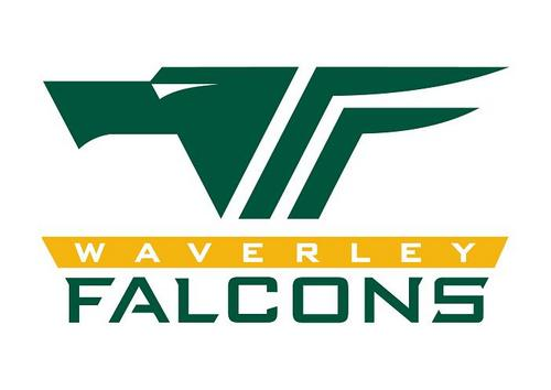 Waverley Falcons