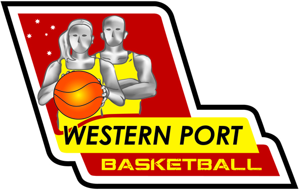 Western Port Steelers